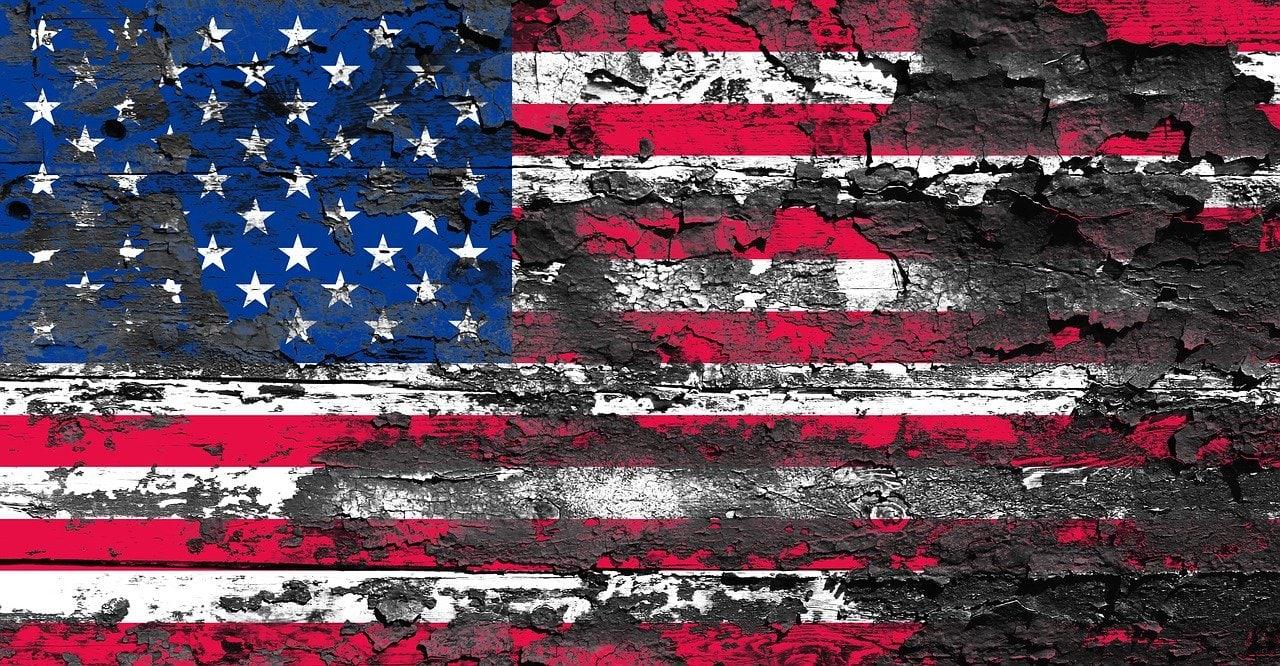 america-3005258_1280
